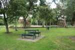 Play ground & Picnic area