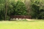 Tutukiwi Reserve Bridge