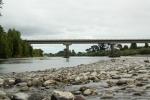 Manawatu River Ashhurst