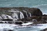 Mataikona Rocks